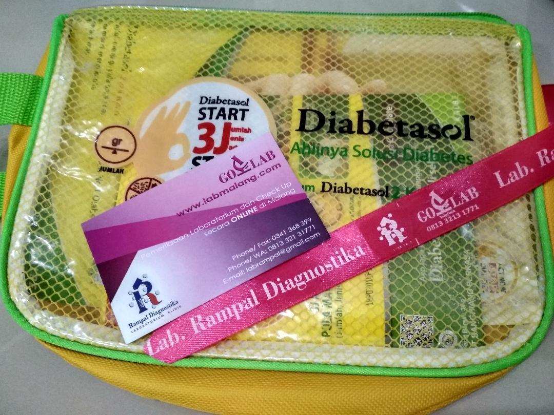 Diabetasol Vanila Page 2 Daftar Update Harga Terbaru Indonesia Coklat 600 Gr Paket Gula